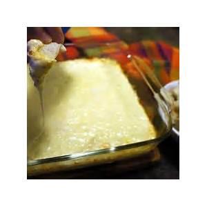easy-white-pizza-dip-recipe-recipetipscom image