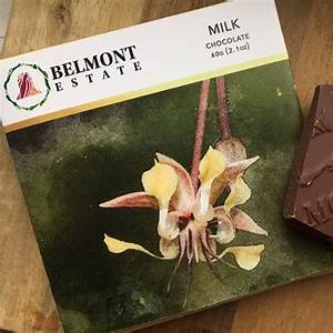 the-ultimate-chocolate-blog-belmont-estate-grenada-a image