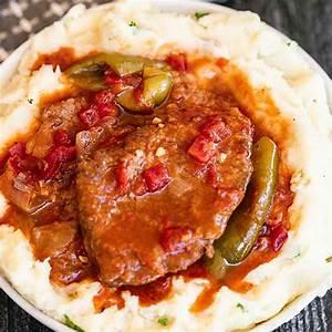crockpot-swiss-steak-slow-cooker-swiss-steak image