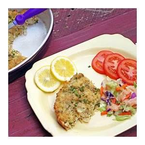5-delicious-fish-casserole-recipes-game-fish image