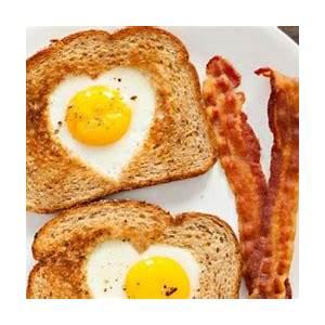 egg-in-a-blanket-recipe-by-plavaneeta-borah-ndtv-food image