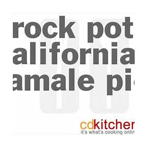 california-tamale-pie-crockpot-recipe-cdkitchencom image