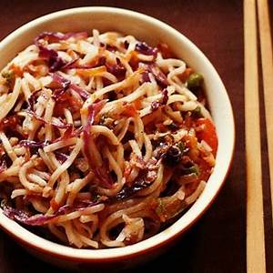 chow-mein-veg-chowmein-recipe-chow-mein-noodles image