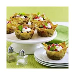 10-best-mini-taco-appetizers-recipes-yummly image