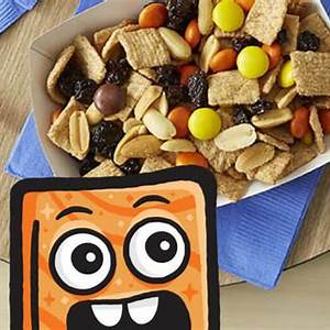 cinnamon-gorp-snack-mix-recipes-cinnamon-toast-crunch image