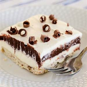 layered-chocolate-delight-recipe-creations-by-kara image