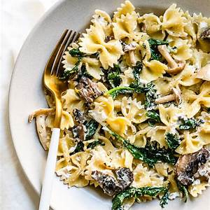 15-best-mushroom-recipes-a-couple-cooks image