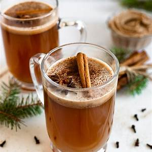spiced-hot-buttered-rum-fork-in-the-kitchen image