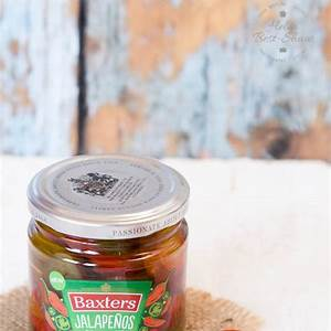 10-delicous-uses-for-pickled-jalapenos-fuss-free-flavours image