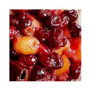 cranberry-apple-chutney-recipe-redbook image