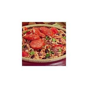 79-jimmy-dean-sausage-recipes-ideas-recipes-sausage image