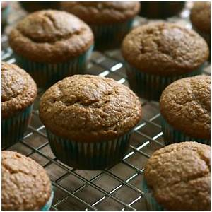 baked-bean-muffins-really-dinner-with-julie image