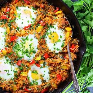 25-insanely-delicious-breakfast-hash-recipes-delicious image