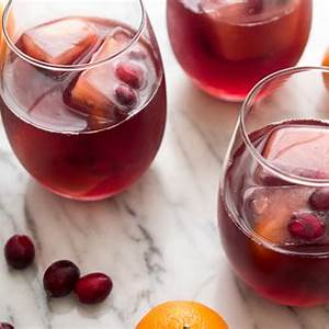 upgrade-your-cocktail-ice-by-freezing-fruit-juice-and image