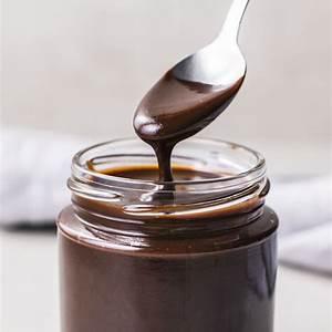 old-fashioned-hot-fudge-sauce-recipe-the-spruce-eats image