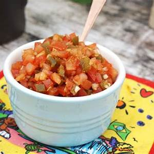 an-easy-spicy-pickled-jalapeo-salsa-kimi-eats-gluten-free image