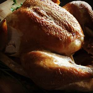 good-eats-roast-thanksgiving-turkey-recipe-alton-brown image