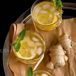honey-ginger-lemonade-ginger-lemonade-lemonade image