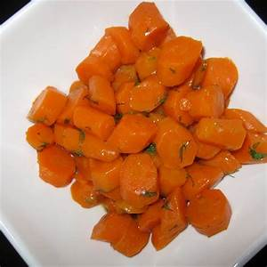 maple-dill-carrots-beyond-diet image
