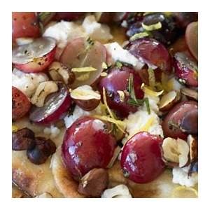 appetizers-grapes-from-california image