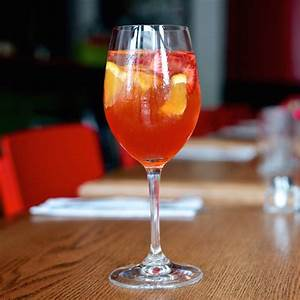 rhubarb-sparkling-sangria-recipe-taste-of-nova-scotia image