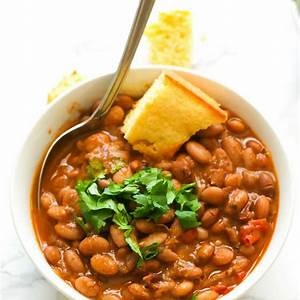 pinto-beans-recipe-immaculate-bites image