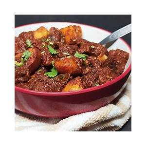 beef-curry-south-african-food-eatmee image