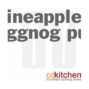 pineapple-eggnog-punch image