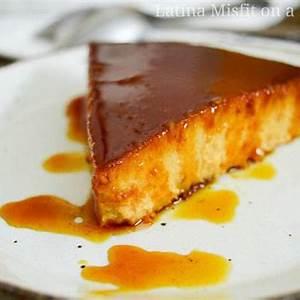 easy-pumpkin-flan-recipe-latina-mom-meals image
