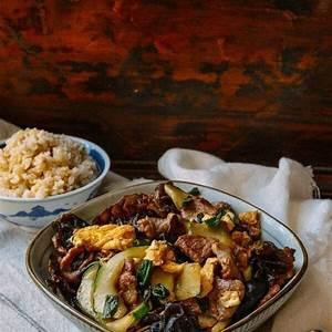 moo-shu-pork-the-authentic-chinese-recipe-the-woks-of-life image