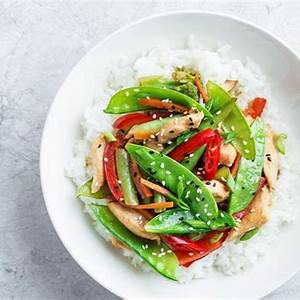 chicken-with-sichuan-peppercorns-recipe-the-spice-house image