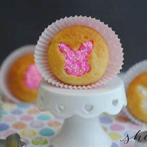 easter-bunny-cupcakes-recipe-easy-easter-cupcakes image