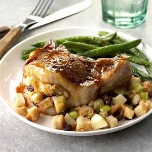 50-fall-farmhouse-recipes-youll-want-to-try-this-season-i image