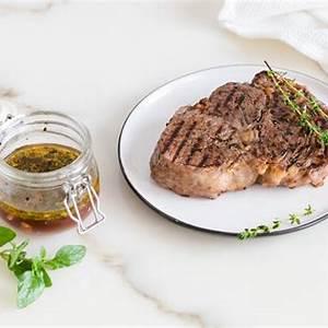 classic-steak-marinade-recipe-the-spruce-eats image