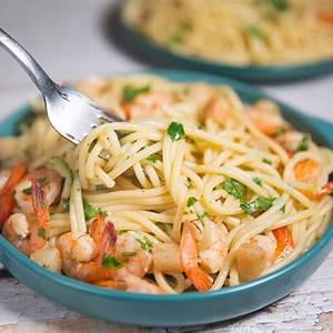 shrimp-and-scallop-pasta-recipes-the-recipes-home image