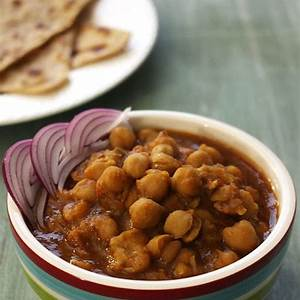 instant-pot-chana-masala-chole-spice-up-the-curry image