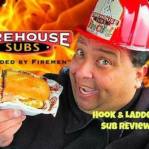 firehouse-subs-hook-ladder-sandwich-reviewits-off image