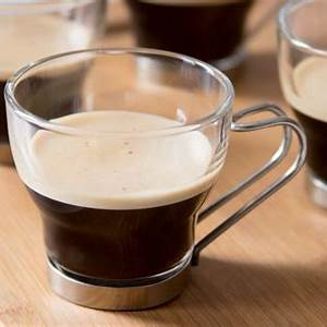 cuban-coffee-cafecito-recipe-the-spruce-eats image