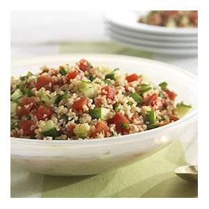 couscous-tabbouleh-salad-ready-set-eat image