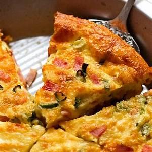 crustless-quiche-ham-and-cheese-recipetin-eats image