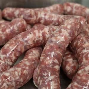 how-to-make-your-own-sausage-ontario-pork image