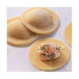 ravioli-with-salmon-filling-recipe-eat-smarter-usa image