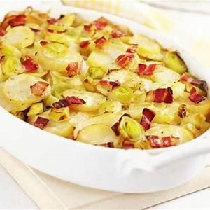 leek-potato-and-bacon-casserole-recipe-keeprecipes image