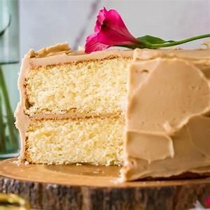 caramel-cake-sugar-spun-run image