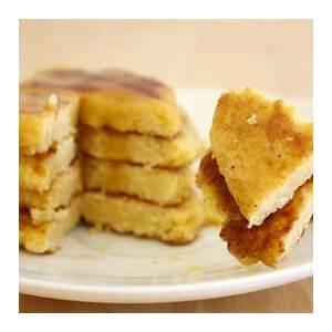 johnny-cakes-recipe-tablespooncom image
