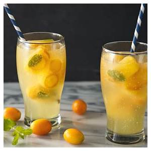 how-to-make-citrus-summer-ice-cubes-paula-deen image