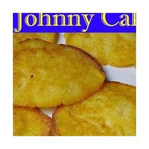 johnny-cake-recipe-the-laura-ingalls-wilder-companion image