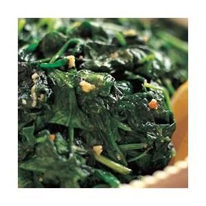 barefoot-contessa-garlic-sauted-spinach image