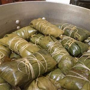 xardijas-barbadian-conkies-recipe-local-bajan image