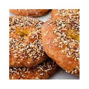 best-keto-bagels-recipe-how-to-make-keto-bagels image